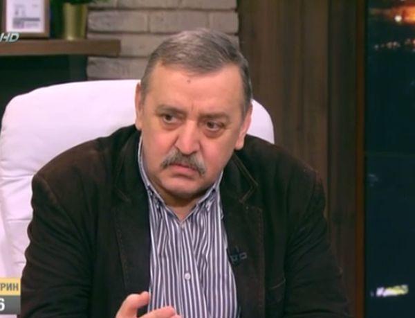 Проф. Тодор Кантарджиев: Мръсният въздух помага за разпространението на грипа