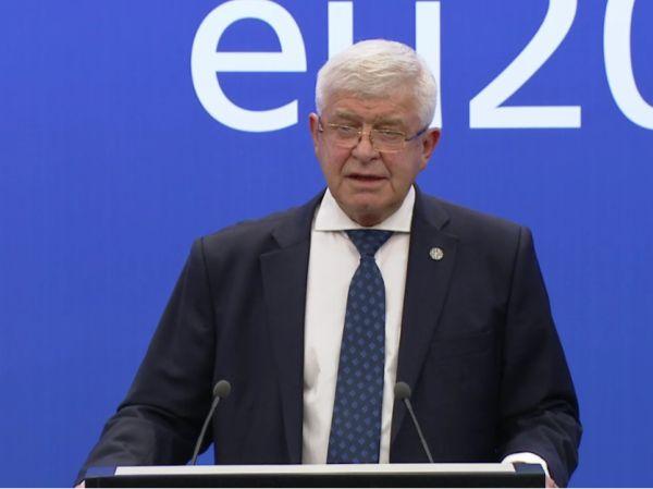 Здравните министри в ЕС засилват сътрудничеството си по отношение на имунизациите