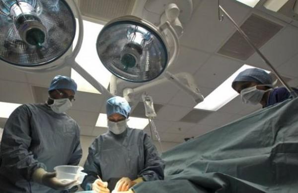 НЗОК да не сключва договор с болници, които извършват една операция на година, поискаха експерти
