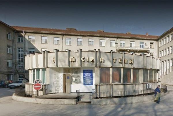 30-годишен нападна лекар в спешното отделение на Горна Оряховица