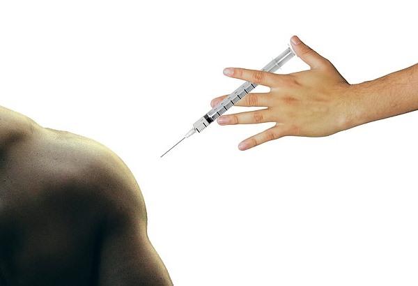 Осигурени са ваксините от имунизационния календар за следващите две години