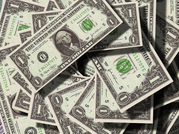 Сделка за 74 милиарда долара във фармацевтичния сектор