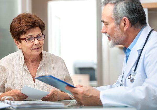 Промените в Наредбата за профилактиката и диспансеризацията влязоха в сила