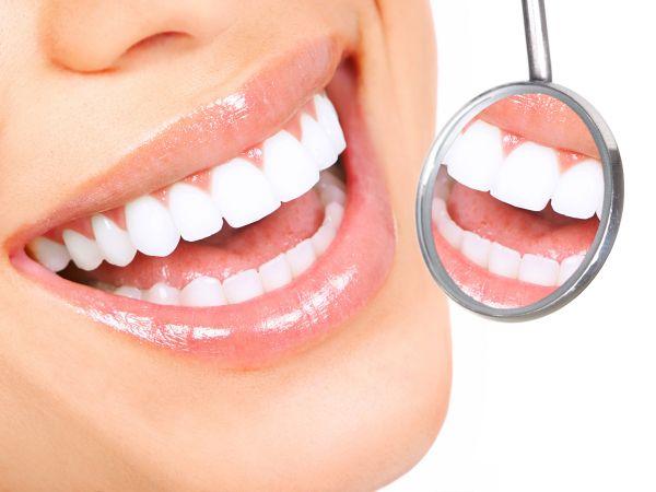 Втори сме в ЕС по брой зъболекари на глава от населението