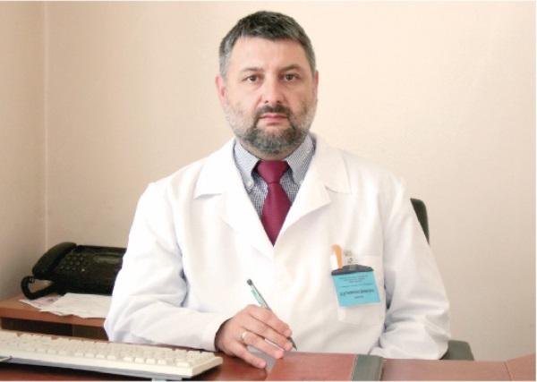СБАЛОЗ иска увеличение на финансирането за профилактика на онкозаболяванията