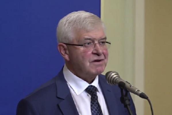 Министърът към АГ-специалистите: Бъдете все така отдадени на благородната си мисия
