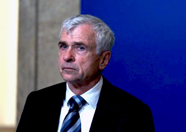 Проф. Клепетко ще консултира Програмата за донорство на МЗ