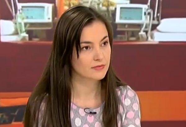 Адв. Мария Шаркова: 35% от делата в България срещу лекари и лечебни заведения са заради лоша комуникация