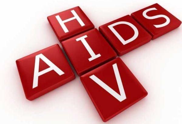 3050 са носителите на ХИВ в страната