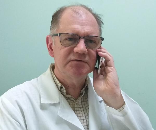 Неизвестната роля на бъбреците при подържането на артериалното налягане и общото състояние на организма