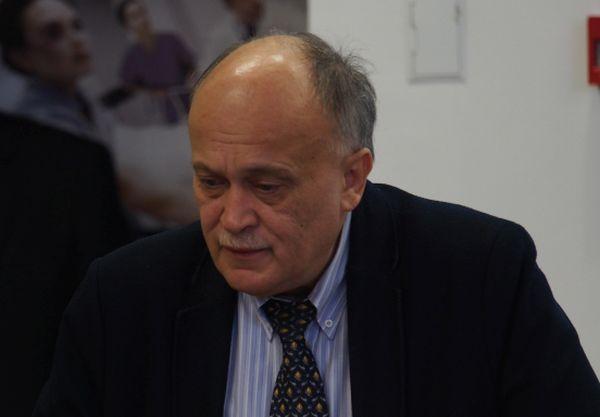 Д-р Бойко Пенков за агресията срещу медици: Това не се търпи