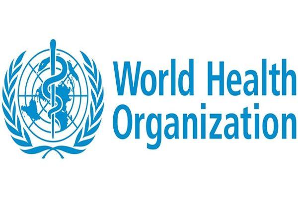 Разходите за здравеопазване в света стигат 10% от световния БВП