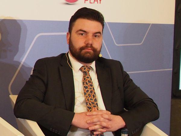 Аркади Шарков: Българите плащат за здраве по седем начина