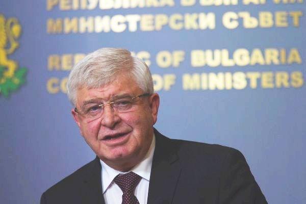 Кирил Ананиев: Правителството не може да подпомогне финансово аптеките