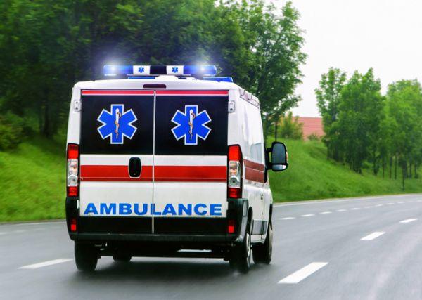 30 столични линейки имат устройства за зелена вълна