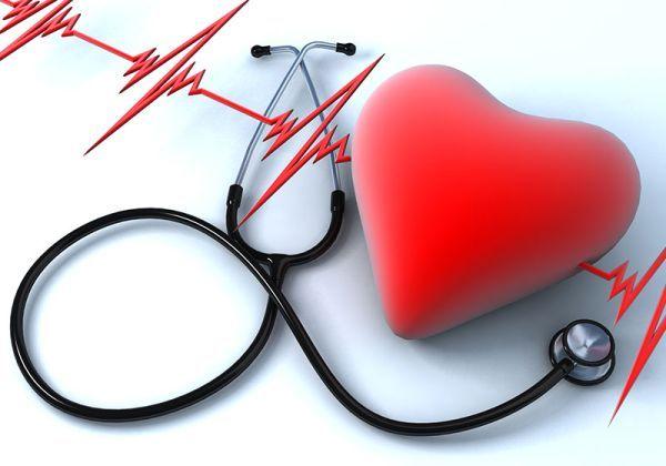 Всеки ден по 34 българи са били с инфаркт през 2018 г.