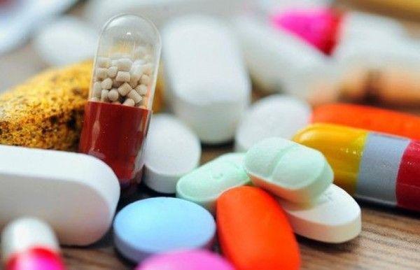 Европол конфискува лекарства за 165 млн. евро