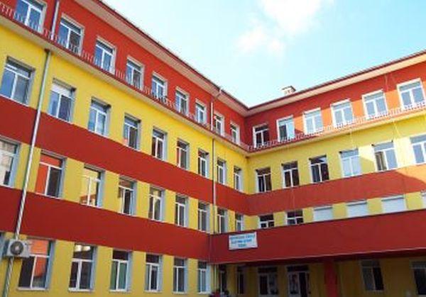 Месечен лимити от 250 000 лв. поиска Общинския съвет в Попово за местната болница