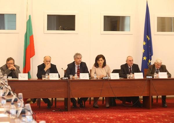 85 000 реално са астматиците в България
