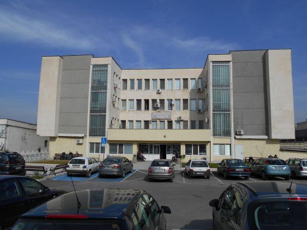 Избраха д-р Георги Георгиев за управител на КОЦ-Благоевград