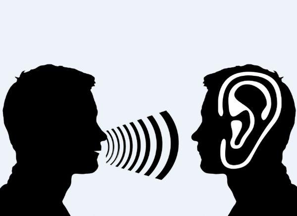 Над 400 000 са  хората със средна до пълна глухота у нас