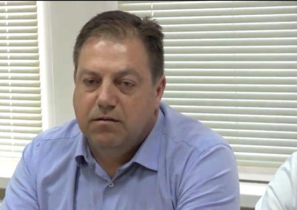 Д-р Иван Маджаров: Цели региони може да останат без общопрактикуващи лекари