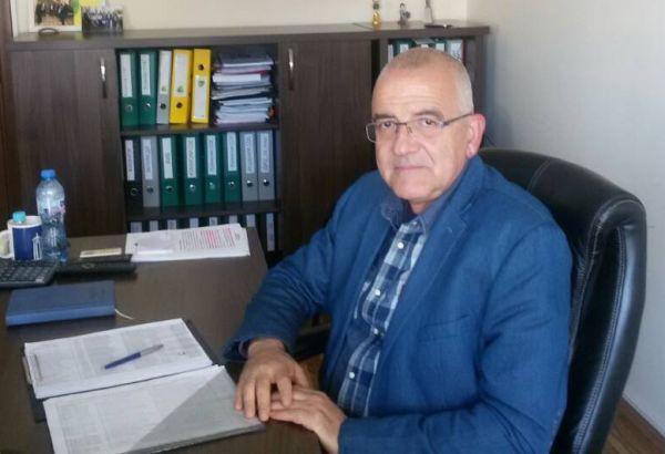 125 000 лв. заем поиска ДКЦ 5 от Столична община