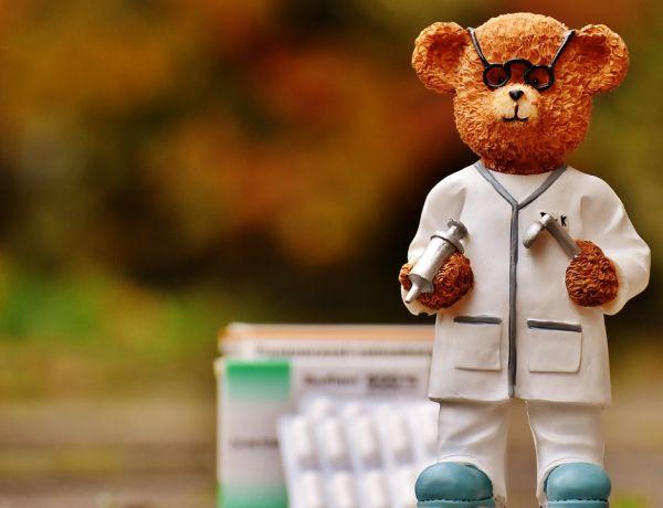 Нова агенция се влива в медицинския надзор, промени в наредбата за ТЕЛК-овете