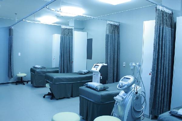 От 2100 до 3700 лв. струва разрешение за създаване на университетска болница