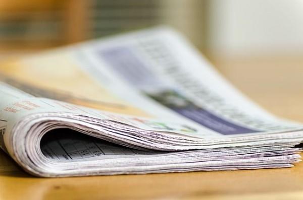 От печата: Още обвинения срещу зъболекари, диабет, МБАЛ-Велинград има рехабилитация