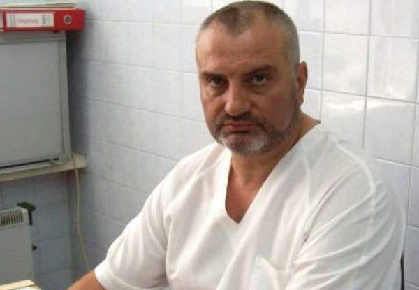 Оправдаха ексшефа на КОЦ-Пловдив Красимир Вальов