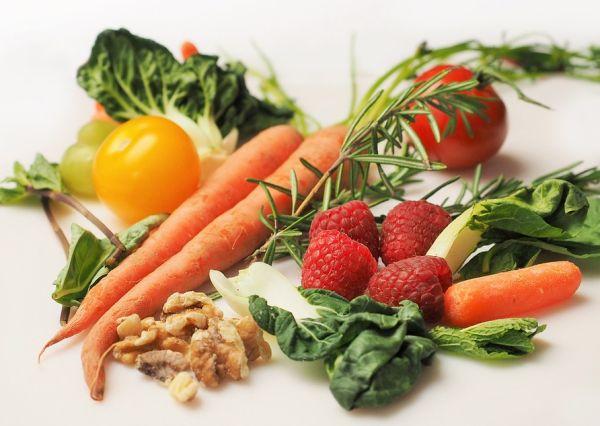 Забраняват пържени храни в детските градини