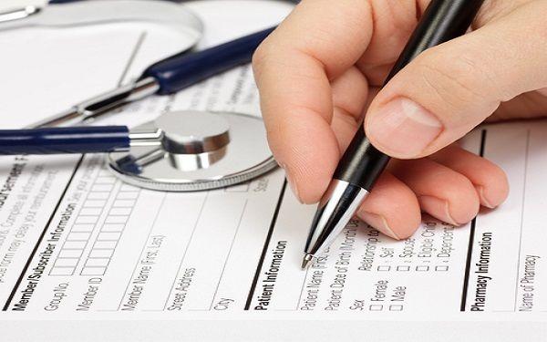 Два вида ДМС да се плащат на медицинските специалисти