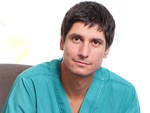 Лекари отстраниха 12-килограмов яйчников тумор