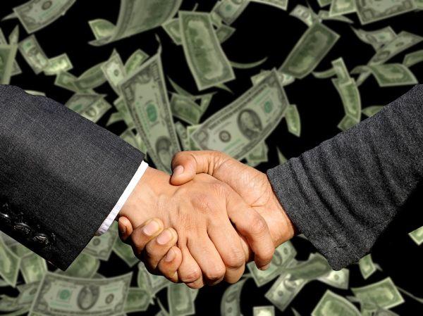 """""""Абви"""" купува """"Алерган"""" за 63 млрд. долара"""