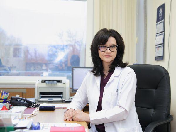 Проф. Елена Илиева: Рехабилитацията трябва да започне максимално рано, за да се постигне добро възстановяване