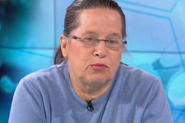 Д-р Гергана Николова: Когато се говори, че само докторите са виновни, проблемът няма да бъде разрешен
