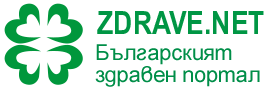 Проф. Грозданка Лазарова: Ситуацията с предписването на антибиотици у нас продължава да бъде тревожна