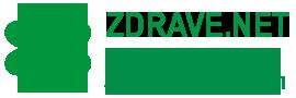 От днес се отменя грипната епидемия в областите Софийска област, Бургас и Видин