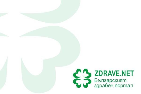 Съвременното лечение на мозъчни инсулти в България е приоритет в здравната политика на правителството