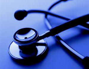БЛС обявява конкурс за млади лекари специализанти и млади докторанти